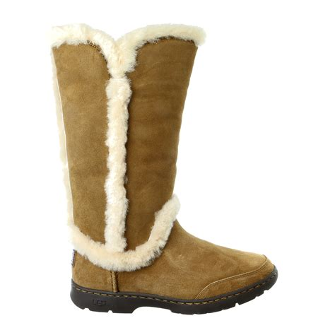 waterproof womans boots ugg australia katia waterproof boots womens ebay