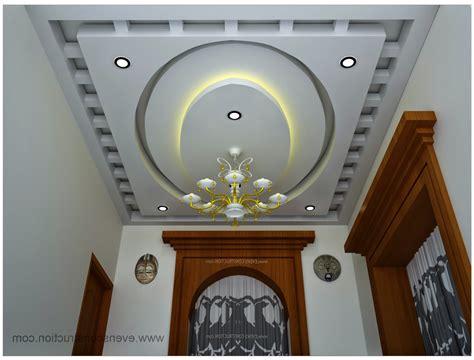 pop design in house house ceiling design in kerala www energywarden net