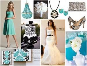 turquoise wedding turquoise and white wedding ideas wedding invitation sle