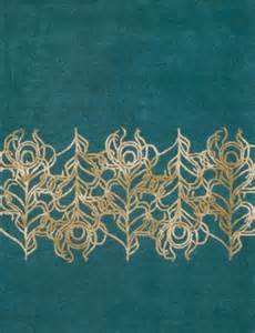 15 best teal and gold images on teal teal rug