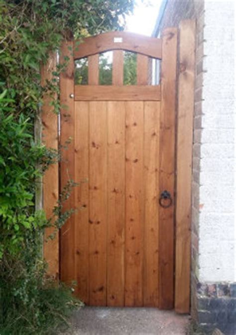 wooden side gates for houses wooden side gates for houses 28 images colne valley gate bow top slatted wooden