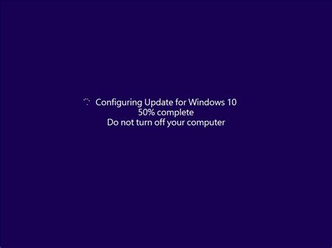 install windows 10 now or wait how to upgrade to windows 10 from within windows 8 1 or