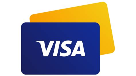 How To Pay With Visa Gift Card On Amazon - visa checkout visa