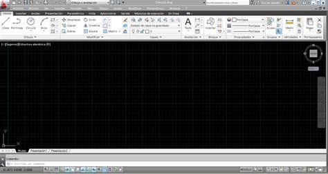 tutorial autocad architecture 2013 tutorial autocad 2013 gratis