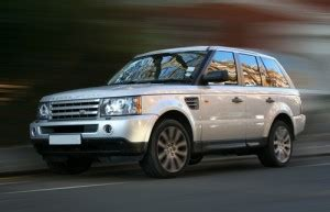 range rover insurance range rover sport car insurance review and quotes