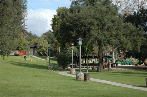 pasadena park garfield park in south pasadena pasadena real estate guide