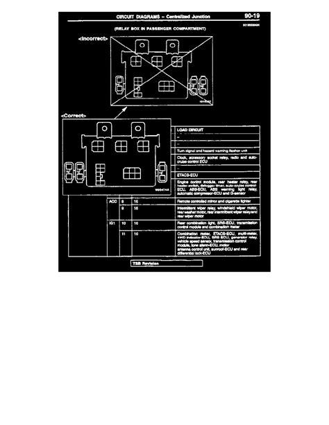 volvo 940 wiring diagram color code volvo get free image