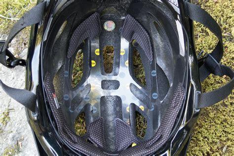 giro montaro light mount look giro montaro helmet crankworx whistler 2015
