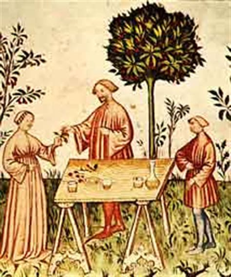 liguria un viaggio tra arte cultura cucina e tra arte cultura e religione un viaggio nella sacralit 224