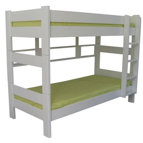 Bunk Beds Bc Dominique 166 Bunk Bed Separable Mathy By Bols