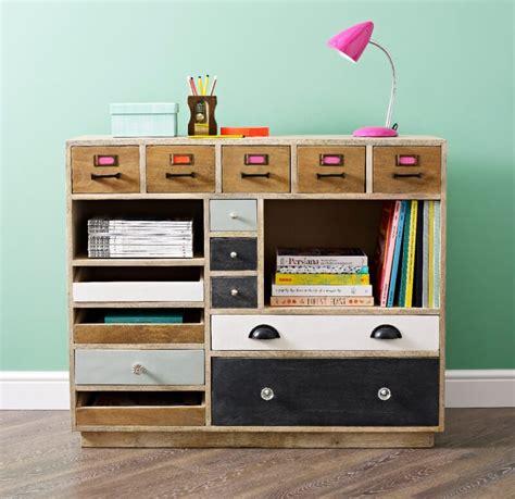 muebles para restaurar madrid restaurar muebles antiguos 9 ideas para reciclar muebles