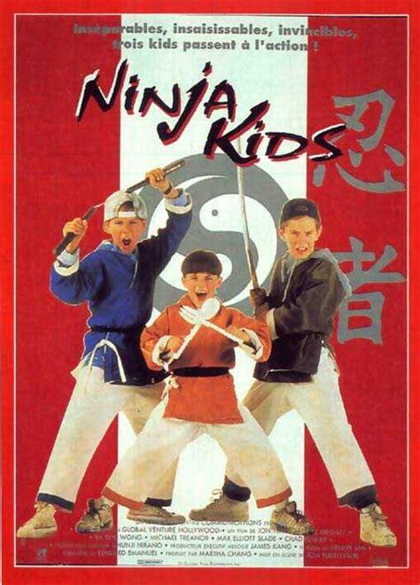 film ninja western watch ninja kids 1986 movie online free iwannawatch to