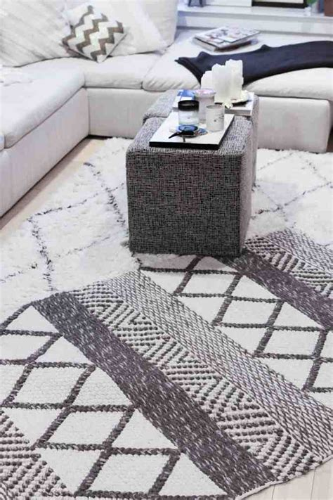 Marshalls Home Goods Area Rugs with Marshalls Home Goods Area Rugs Decor Ideasdecor Ideas