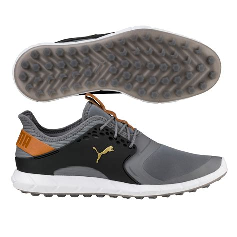 sporting golf shoes ignite pwrsport golf shoes golf