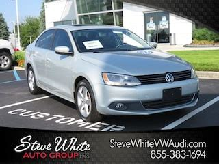 pre owned inventory steve white volkswagen greenville sc serving asheville nc