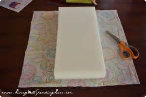 how to make an american bed diy american doll bed diy doll furniture diy toys