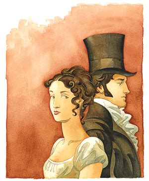 themes in pride and prejudice by jane austen have you had your dose of nyma today lost in austenland