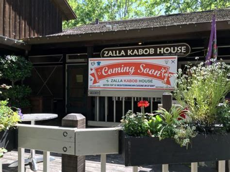 zalla kabob house opening soon in danville livery beyond