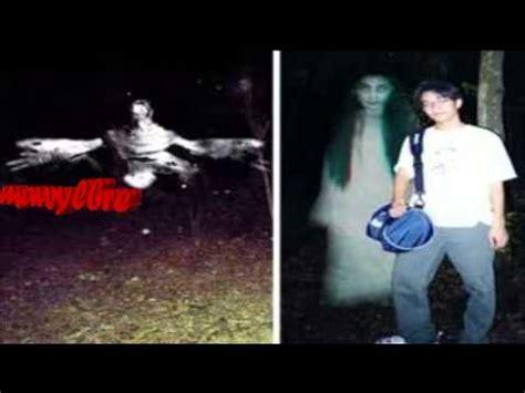 imagenes o videos de fantasmas video de terror fantasmas vida real youtube