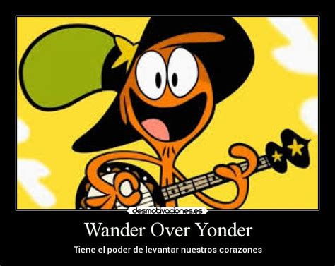 Wander Over Yonder Meme - wander over yonder meme 28 images