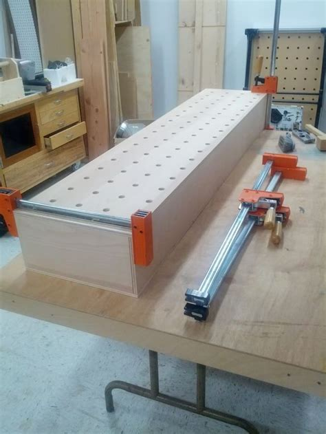 mft bench mft bench 1000 images about mft table on pinterest workbenches