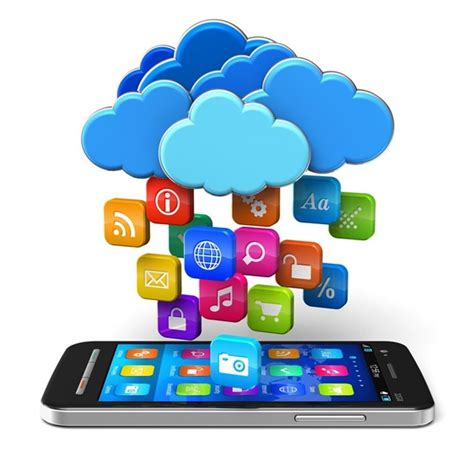 mobile technology news why new mobile technologies make a difference in business
