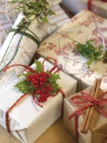 the 50 most gorgeous christmas gift wrapping ideas ever family holiday net guide to family