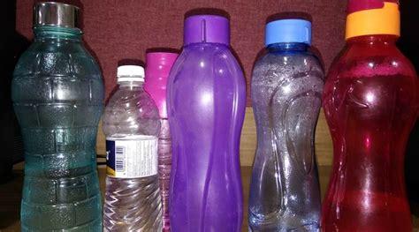 Plastic Ban In Maharashtra Plastic Ban Maharashtra Rolls Back Complete Ban On