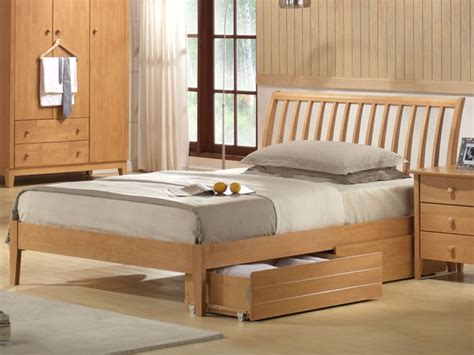 white wood headboard double white wooden double bed frame wooden standard single