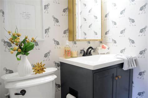 rental bathroom 21 small bathroom decorating ideas