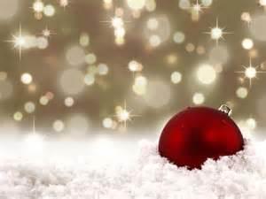 weihnachtsgr 252 223 e 2015