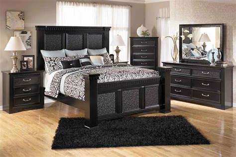 furniture store woodbridge va asbienestar co