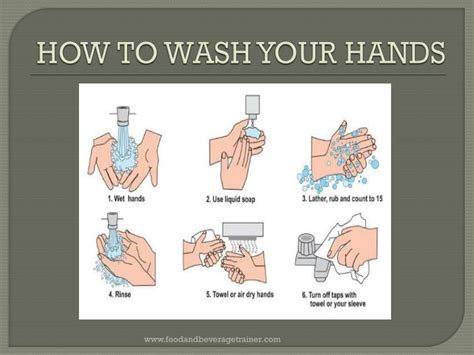 ppt personal hygiene grooming powerpoint presentation id 6503509