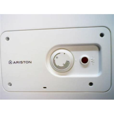 Ariston Water Heater An 15rs ariston water heater sghp 15 ur mo price in pakistan at symbios pk