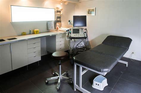 Cabinet De Radiologie Rennes by Imagerie M 233 Dicale En Bretagne Radiologie Dupont Des Loges