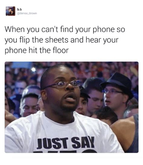 25 best memes about hit the floor hit the floor memes