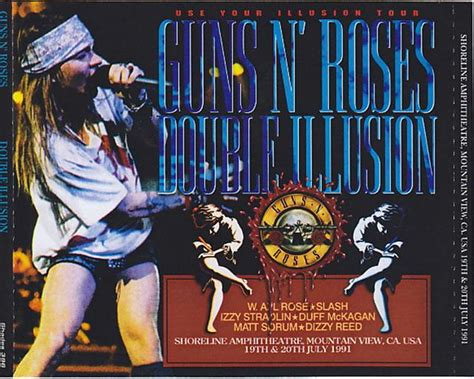 download mp3 kumpulan lagu guns n roses download lagu locomotive guns n roses opera 16 download pl