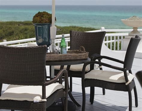 Summer Classic Furniture by Patio Things Summer Classics Luxury Outdoor Furniture