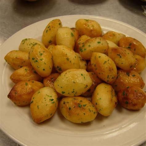 chateau potatoes tasha s blog