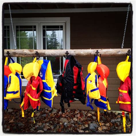 boat house jackets 25 best ideas about boat storage on pinterest house projects nautical style