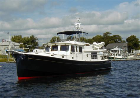recreational trawler boats recreational trawler archives trawler school charters blog