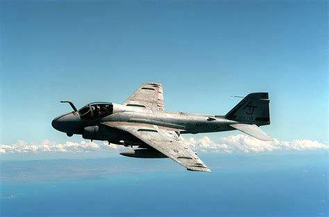 how to my to attack intruders gallery aircraft attack aircraft historic aircraft information info