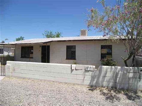 deming new mexico reo homes foreclosures in deming new