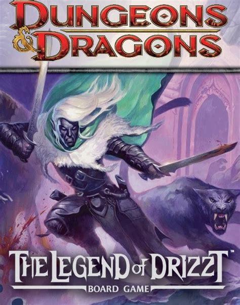 dungeons and dragons gioco da tavolo giochi sul nostro tavolo recensione dungeons and dragons