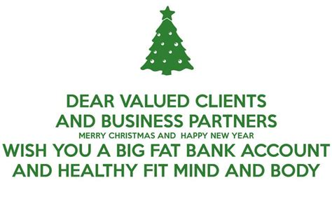 happy new year corporate message for clients happy new year quotes for business partners image quotes at hippoquotes