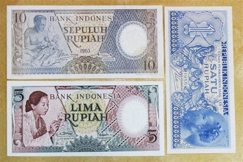 Jual Uang Kuno 2017 by Hukum Jual Beli Uang Kuno Dengan Harga Mahal Berdasarkan