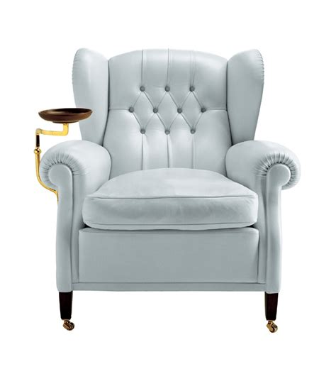 poltrona frau shop 1919 armchair poltrona frau milia shop