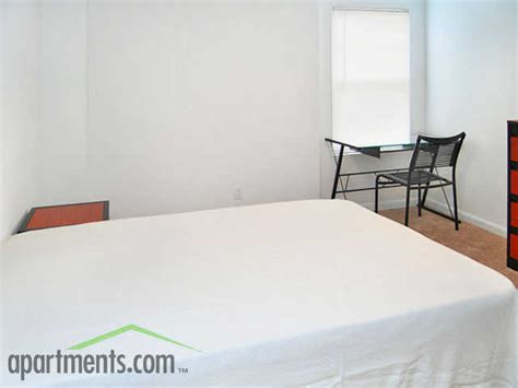 3 bedroom apartments tallahassee villa reanna apartments tallahassee fl apartment finder