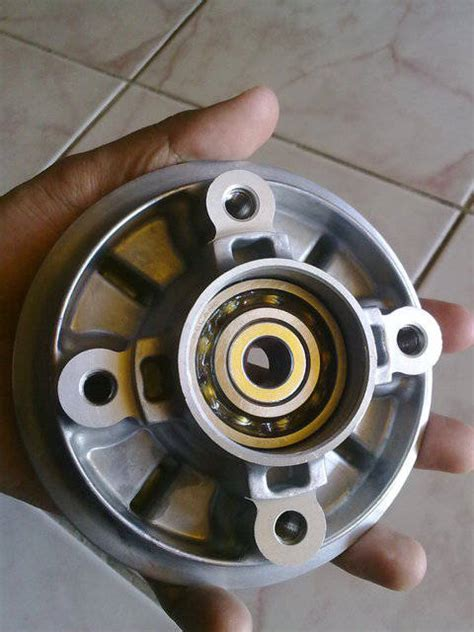 Harga Wheels Race Point Indomaret by For Sale Racing Boy Sp811 Front 1 85 X Rear 2 50 Complete