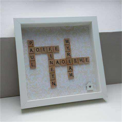 scrabble letter name picture scrabble letter arts
